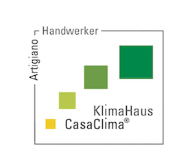 Logo_KlimaHaus_edificioCertificato_DE_IT